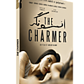 Concours the charmer : 3 dvd à gagner