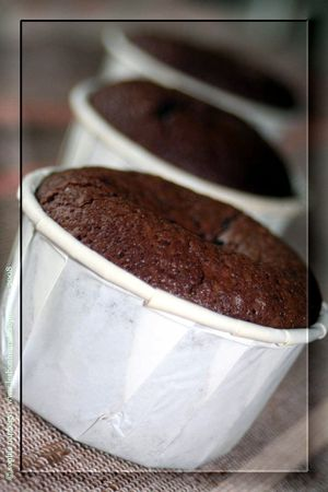 coeur_coulant_chocolat_zoom_b