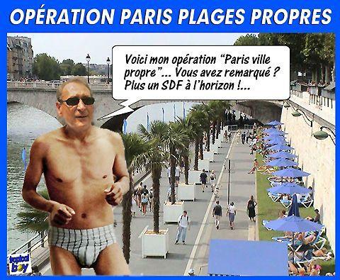 paris-plage-propre