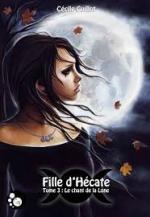 le chant de la lune