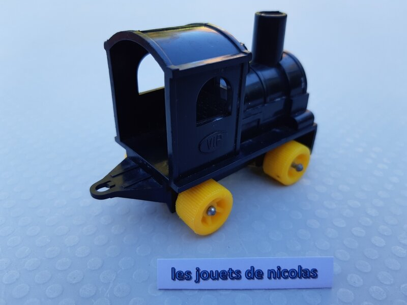 JB 00536