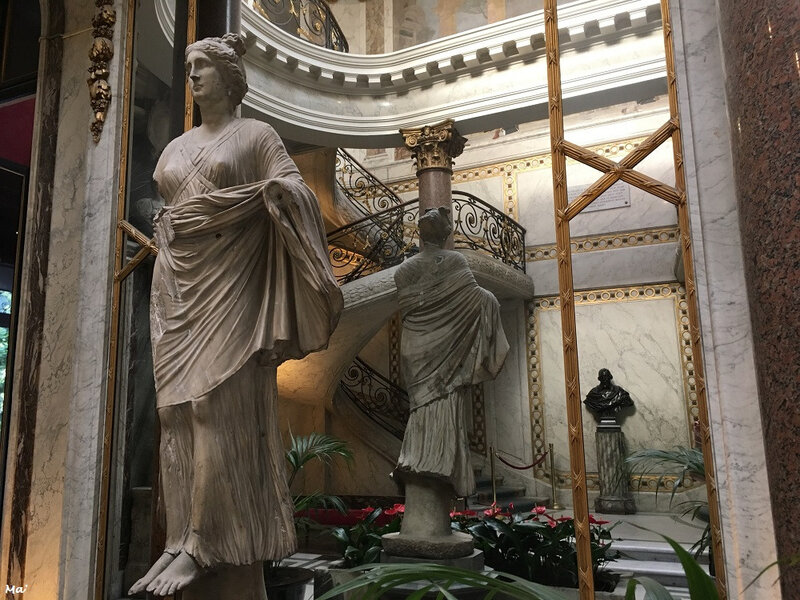 190603_musee_jacquemart_andre_5