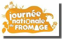 journee-nationale-fromage-2012