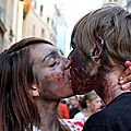 81-Zombie Day - amoureux_2022