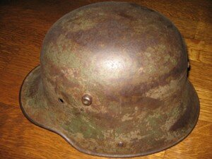 casque_all_1916