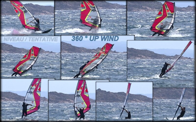 TRAINING__UP_WIND_MOVES1