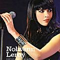 375309-nolwenn-leroy-version-femina-fullscreen-1