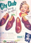 adv_shoes_1951_photo
