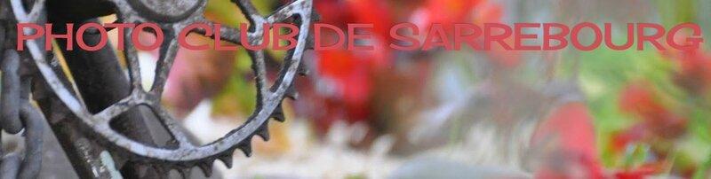 PHOTO CLUB SARREBOURG
