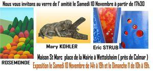 Invit Wetto Nov 2012 4