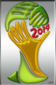 018-logo-mondial-football-2014-Fifa-World-Cup-Bresil