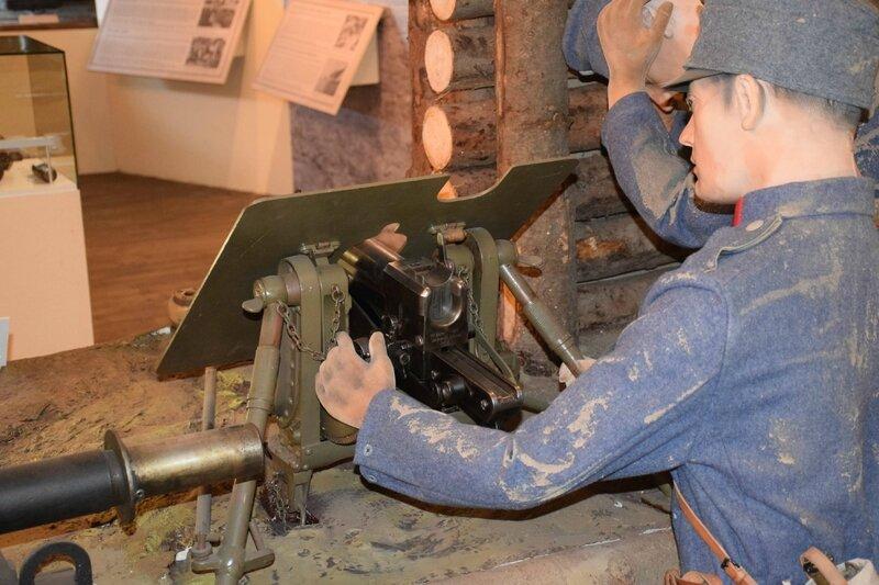 37mmSkodaM15Prague4