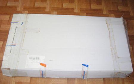 S6001072