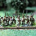 Grenadiers rassemblés 2