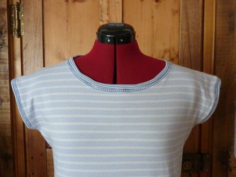 peignoir chemise de nuit (9)