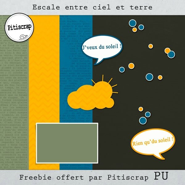 PBS-escale entre ciel et terre-Pitisctap-preview