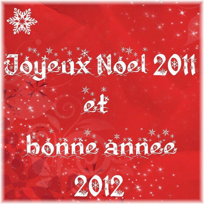 noel2011-R