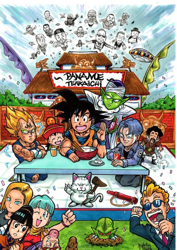 dragon_ball_day_by_djiguito-daoltcm