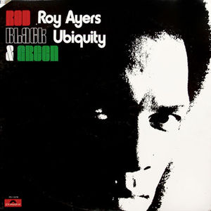 roy_ayers_ubiquity_red_black__and__green_1_