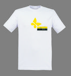 Tee_shirt_Club_R25_2_recto