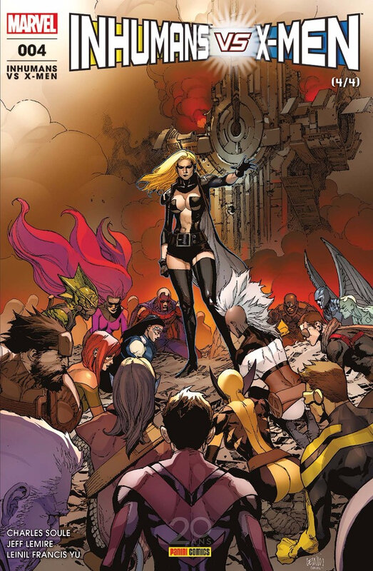 inhumans vs x-men 04