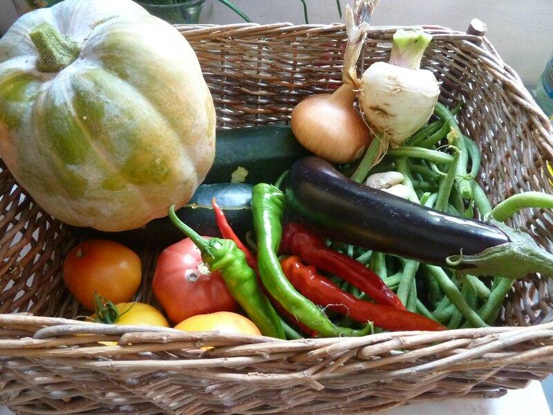 10-légumes pour ratatouille (3)