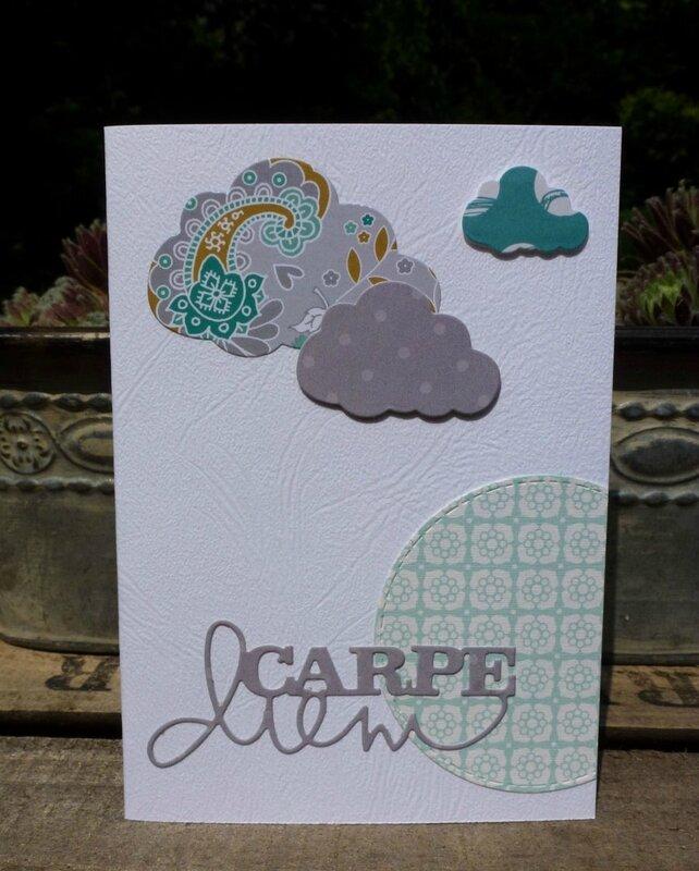 Cartes-nuages03