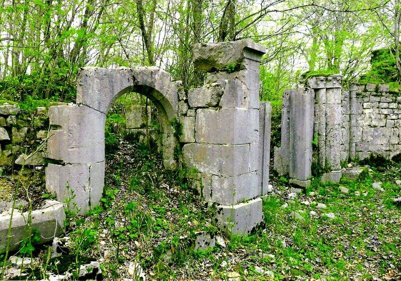 P1 ruines3