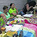 Les afrodescendants de medellín explorent les opportunités entrepreneuriales