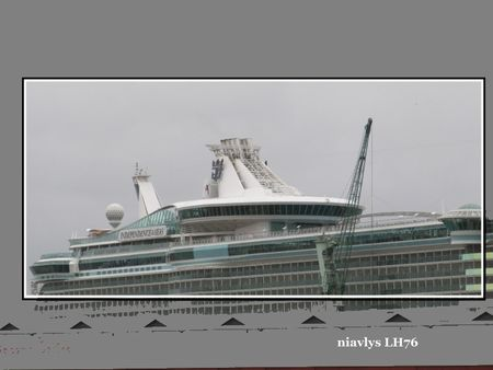 Independance_of_the_seas_4_