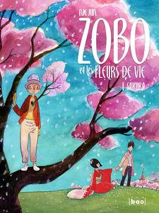 zobo_bao_1