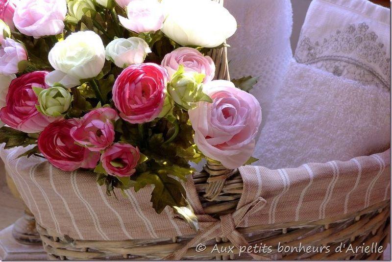 Du rose (9)