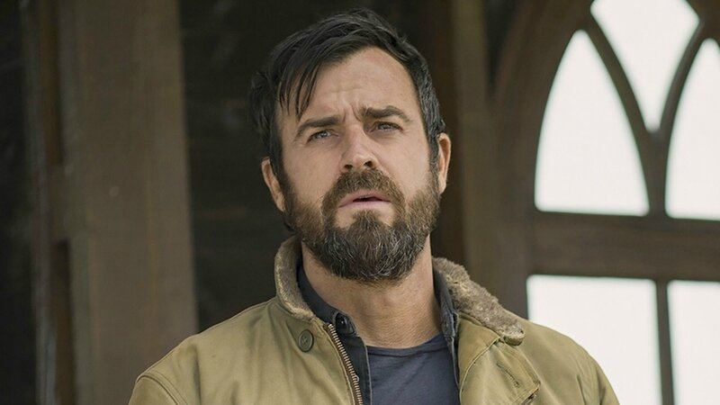 leftovers-season3-justintheroux-outside