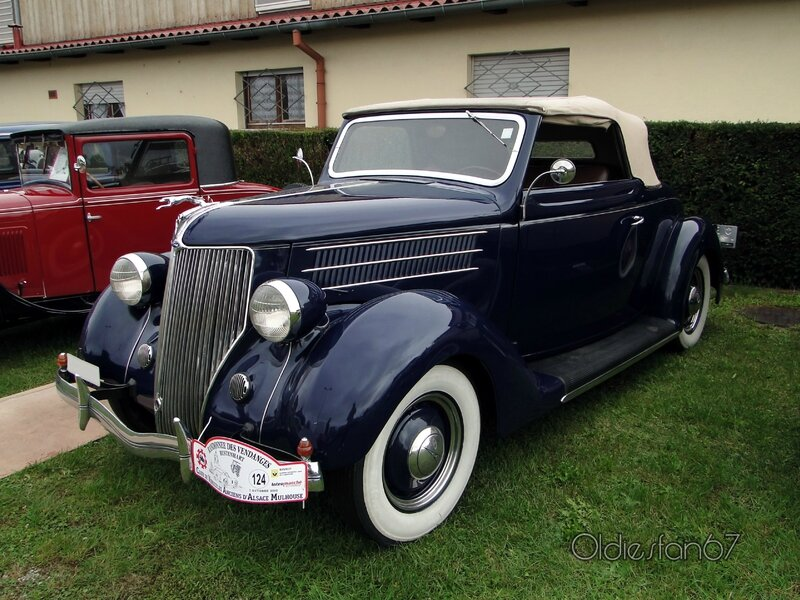 ford-deluxe-roadster-1936-01