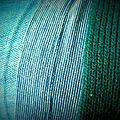 13-Blue