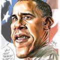 jpg_obama-14