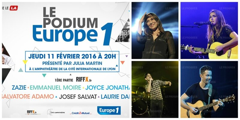 -Podium-d-Europe-1-a-Lyon (1)