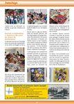 pages_41_42_Le_jumelage_avec_Heddesheim