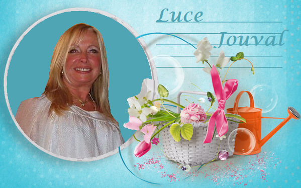 luce jouval groupe 01133