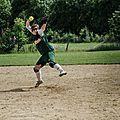 042. BAT - Limeil - 17/06/2012 (c) Pok