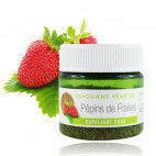 catalogue_exfoliant-vegetaux_pepins-fraise_6