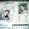 Calendrier prison break (4)