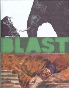 Blast_2