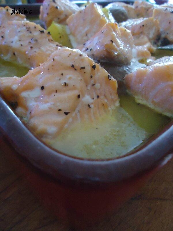 saumon courgette pdt (2)