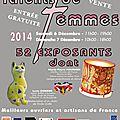 TDF Affiche 2014-2