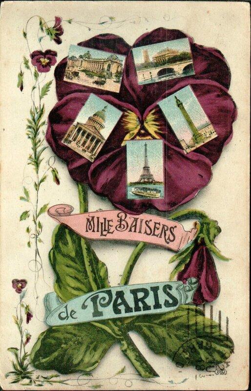 Paris fin (21)