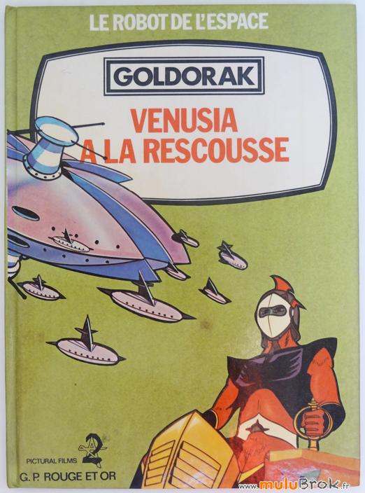 GOLDORAK-Albums-11-muluBrok