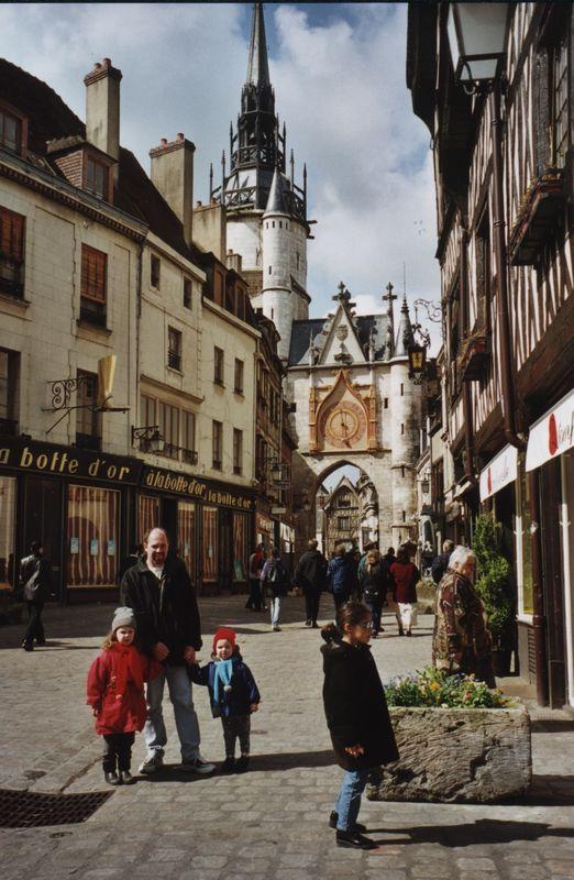 02_Auxerre