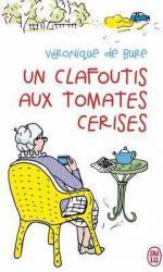 CVT_Un-clafoutis-aux-tomates-cerises_4048