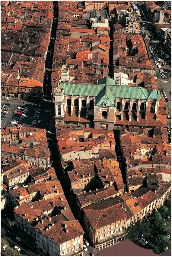 Montauban_p129_cathedrale